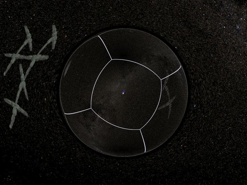 [Image: wormhole.jpg]