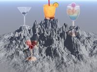 Cocktails2.png