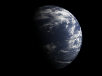 """exoplanet: chasing an earth-like planet essay For example, exoplanet researchers consider an active geological cycle to be essential for long‐term habitability because the geochemical coupling between the oceans, atmosphere and planet interior is essential for """"recycling"""" nutrients through the planet system."""