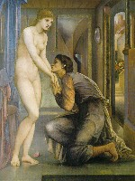 burne-jones_pygmalion.jpg