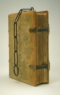 chainedbook.jpg
