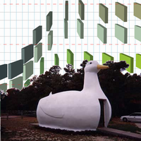 duckgraph.png