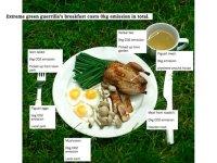 eggdinner.jpg