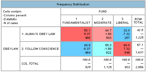fund.obeylaw.png