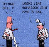 technobill.png