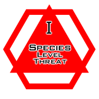 threatspec.png