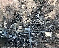 Yongbyon Reactor Complex